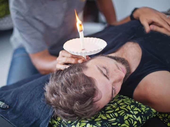 Les bougies hopi : tout savoir