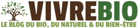 Cropped-logo-vivre-bio
