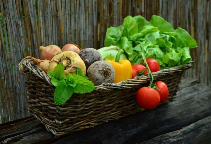 Comment manger bio et pas cher?