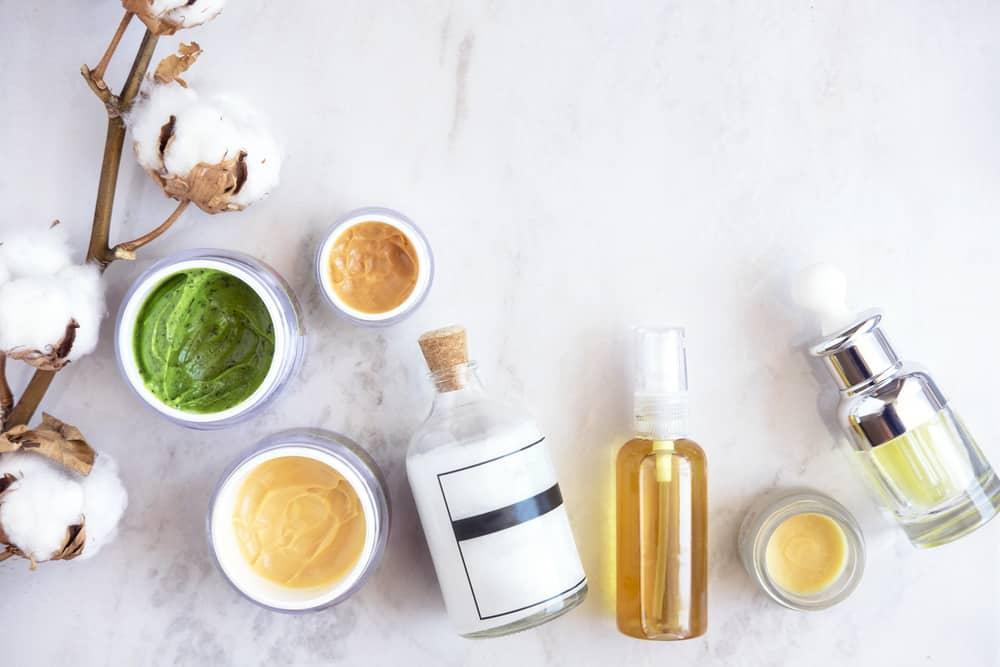 Comment reconnaître un cosmétique bio?