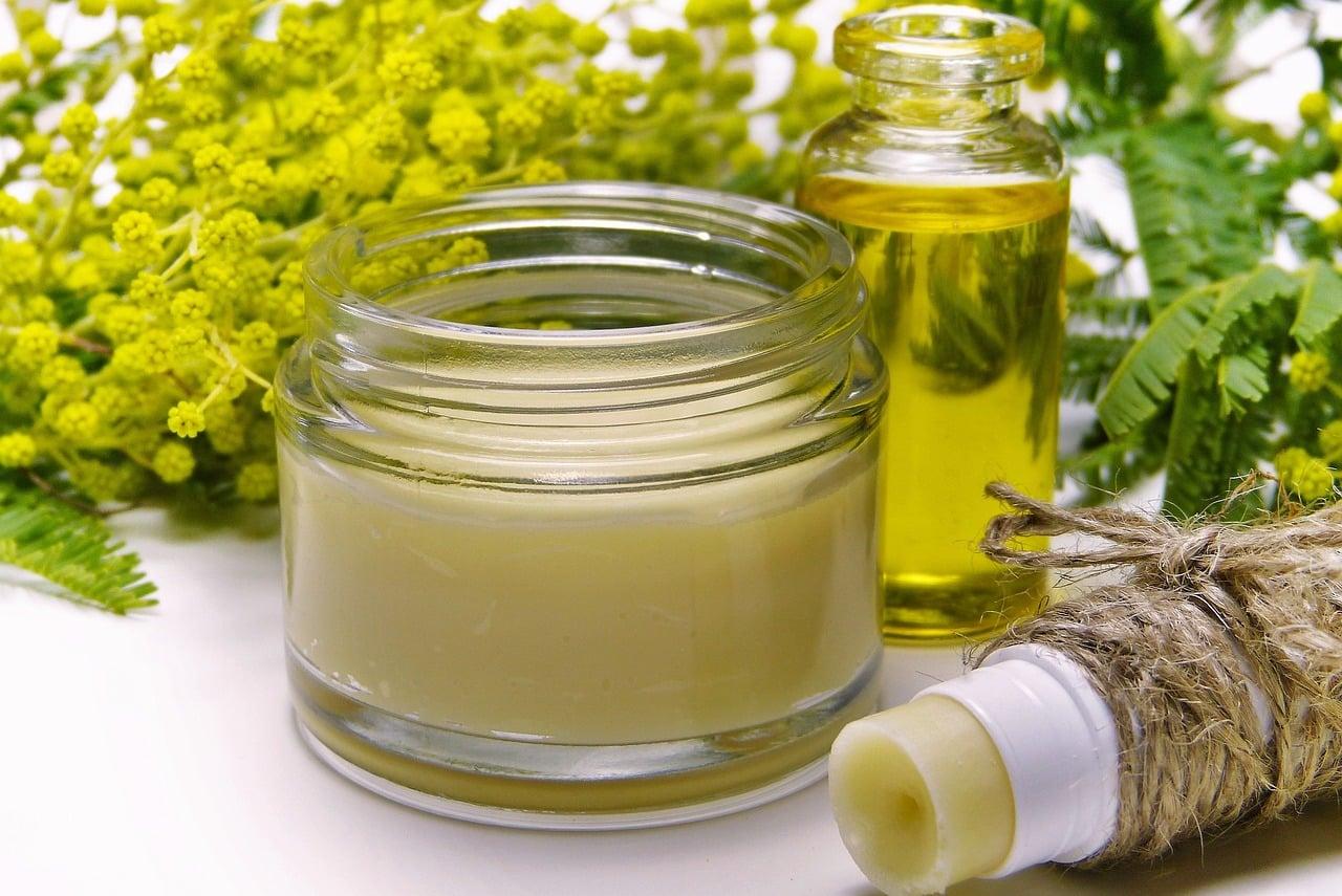 Comment avoir une belle peau avec des produits naturels?