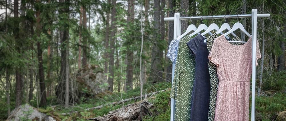 Comment peut-on savoir qu'un vêtement est bio?