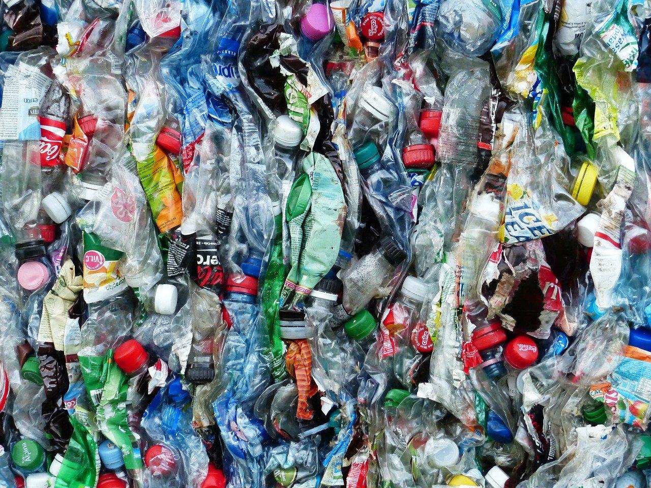 Réduisez votre consommation de bouteilles plastique avec les filtres à eau berkey