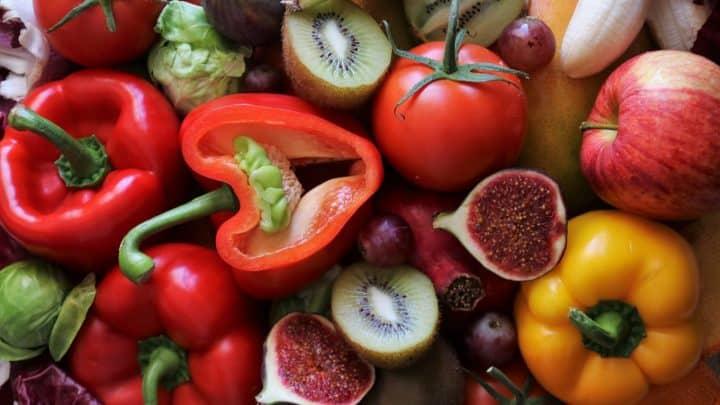 Les bienfaits des aliments bio pour votre santé