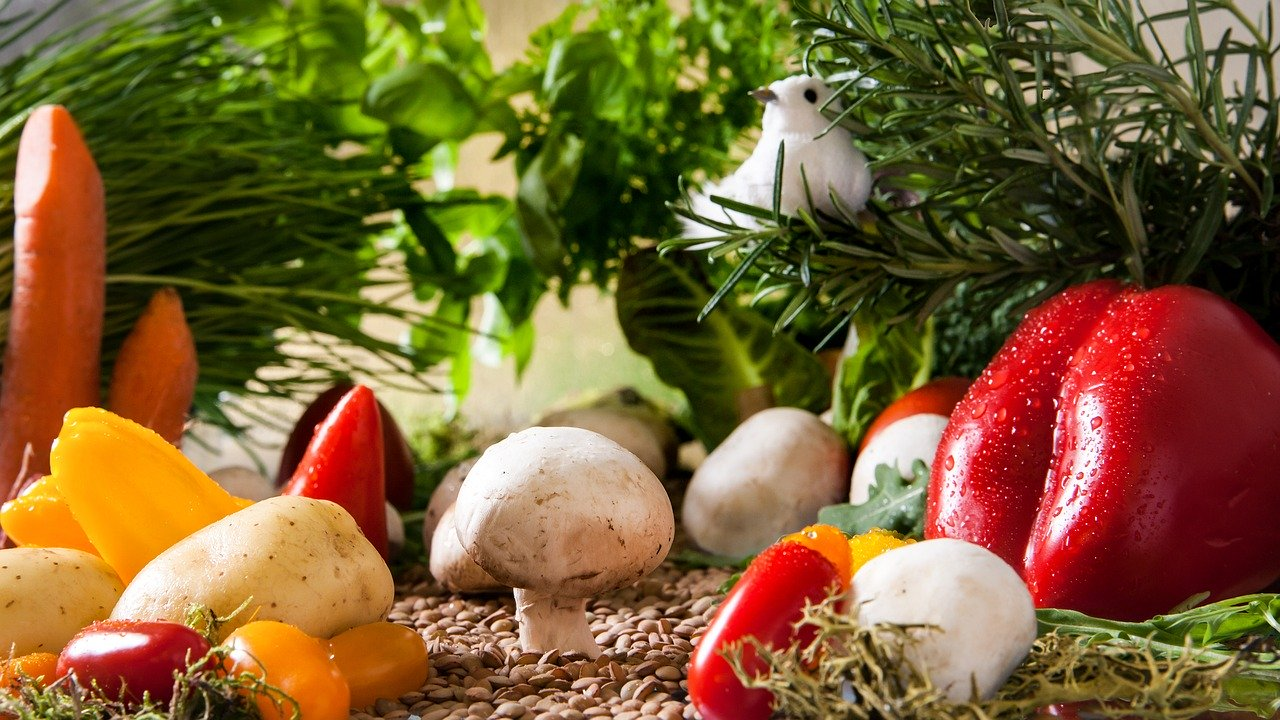 Découvrez le métier de grossiste en légumes