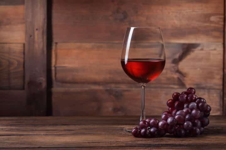 Vin bio: une bonne alternative écolo pour se faire plaisir?