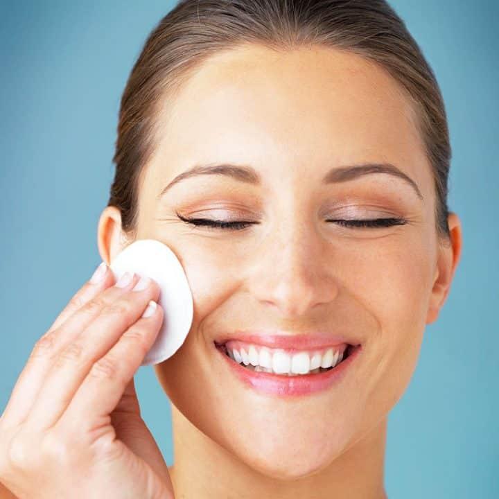 Les 10 conseils pour détoxifier sa peau
