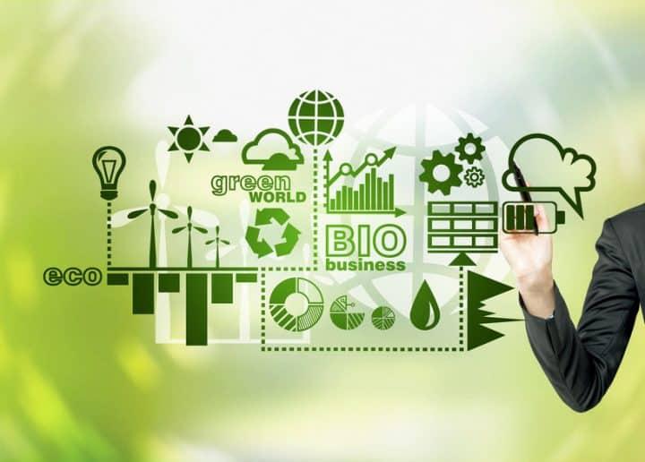 Pourquoi et comment préserver l'environnement?