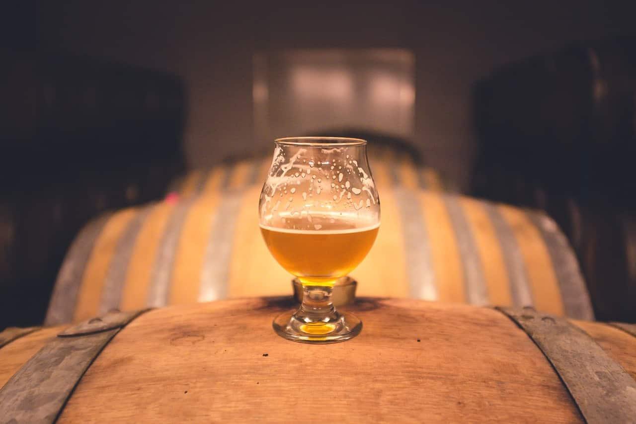 Comment brasser sa propre bière bio à la maison?