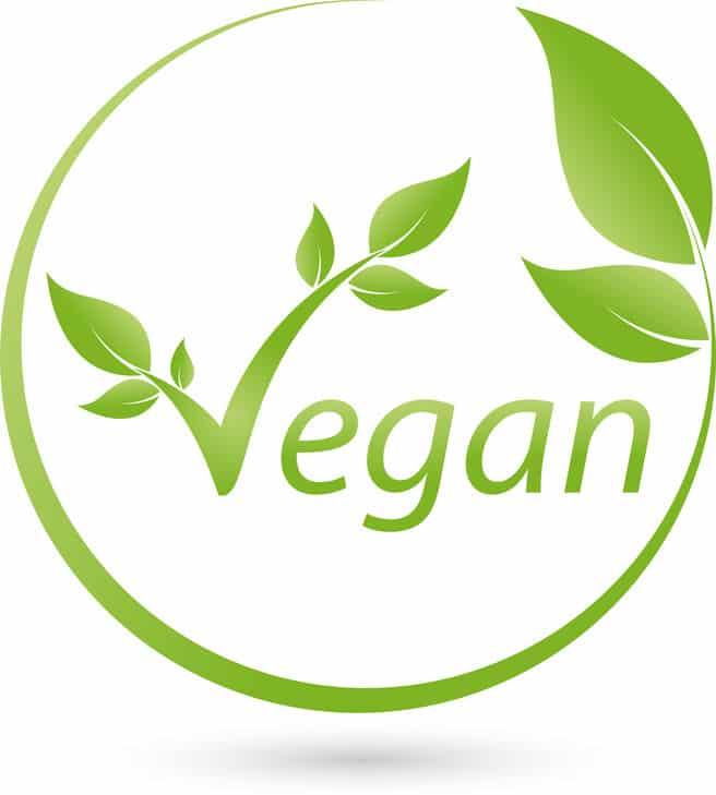 Pourquoi et comment choisir un traiteur vegan ?