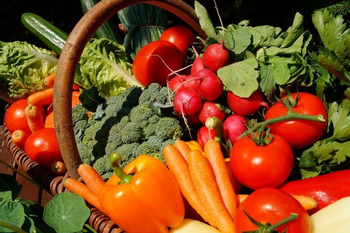 Locavorisme : la nouvelle tendance alimentaire