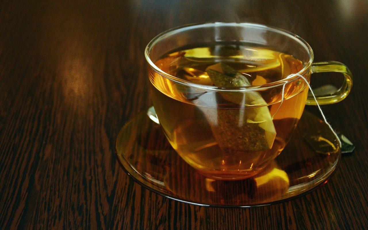 Le thé bio, une boisson qui préserve l'environnement et notre santé