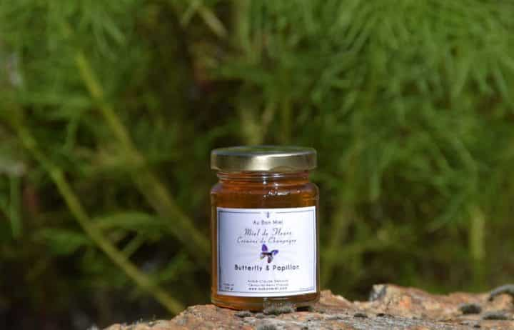 Que faut-il savoir sur les miels bios de marie et vincent?
