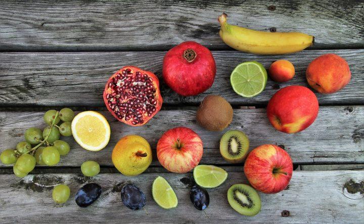 5 bonnes raisons de manger bio
