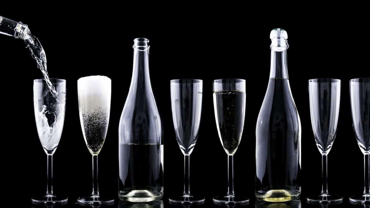 La différence entre le vin bio et le vin biodynamique